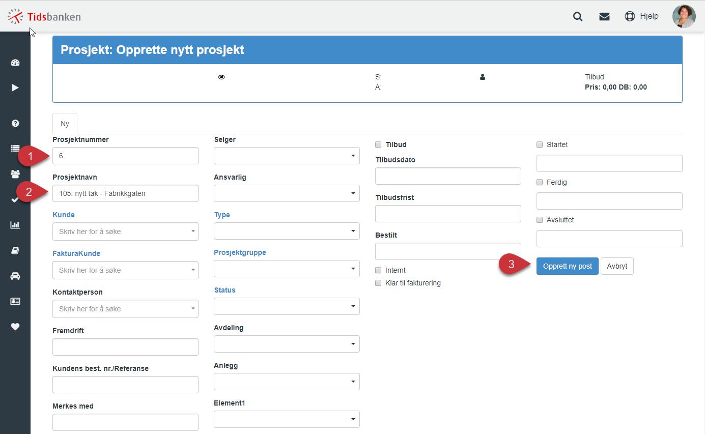koble opp prosjektet online dating opener PUA